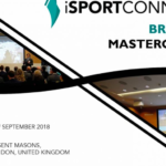 Build-Up To 2018 Brands Masterclass: Why A Platform Is Also A Brand